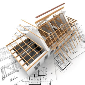 diagnostic loi carrez diagnostic accessibilit handicap s. Black Bedroom Furniture Sets. Home Design Ideas